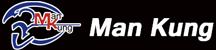 Весь ассортимент Man Kung (Ман Кунг) - арбалеты блочные, рекурсивные и пистолетные, а так же блочные и детские луки.